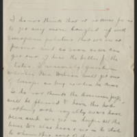 1918-12-25 Page 5