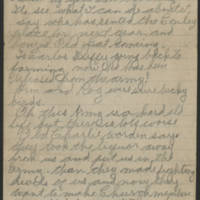 1919-02-16 Wright Jolley to Mrs. S.R. Jolley Page 4