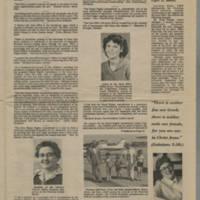 Hawkeye, ERA Supplement Page 3