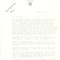 1942-08-21: Page 01