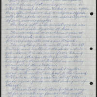 1912-10-02 Page 48