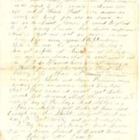 12_1861-09-14-Page 02-Letter 02