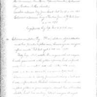 The terrestrial Adephaga of Iowa by Fanny Chastina Thompson Wickham, 1895, Page 102