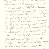 1939-05-07: Page 02