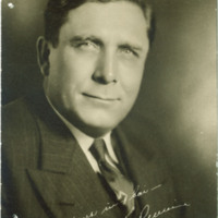 1940-10-14: Front