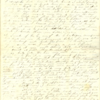 1863-09-02-Page 04