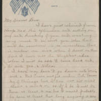 1919-01-10 Page 1