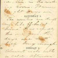 1864-12-02 -- 1864-12-04