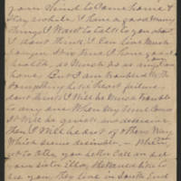 1892-04-05 Page 2