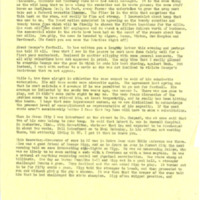 1942-11-20: Page 03