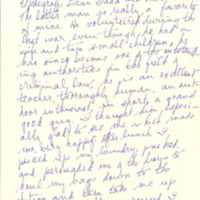1942-09-25: Page 09