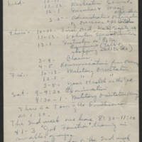 1943-10-04 Page 4