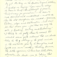 1939-01-16: Page 03