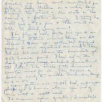 1946-10-14 Helen Fox Angell to Bessie Peebles Fox Page 3
