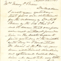 1863-04-26 Page 01