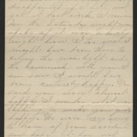 1885-08-02 Page 2