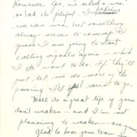 1938-10-01: Page 04