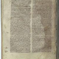 f007-Verso