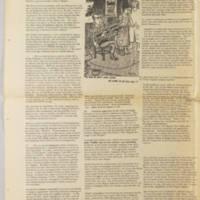"1970-10-07 """"Iowa City People's Peace Treaty Committee"""" Page 22"