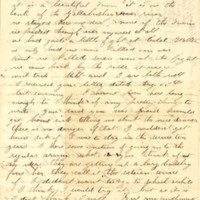 1863-09-08-Page 02