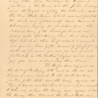 1865-03-13 Page 03