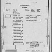 1953-07-16 Omaha Field Office Supplemental Summary Report regarding Edna May Griffin Page 7