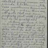 1916-08-16 Conger Reynolds to Mr. & Mrs. John Reynolds Page 7