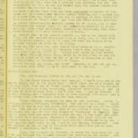 Page b 10