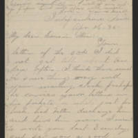1885-04-26 Page 2