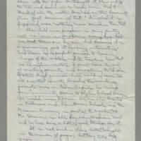 1944-07-12 Laura Davis to Lloyd Davis Page 2