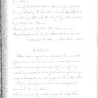 The terrestrial Adephaga of Iowa by Fanny Chastina Thompson Wickham, 1895, Page 239