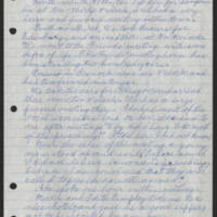 1912-10-01 Page 47