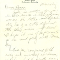 1940-08-21: Page 03