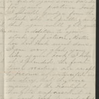1886-01-10 Page 3