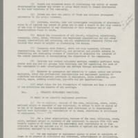 An Ordinance on Human Rights Page 3