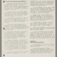 http://diyhistory.lib.uiowa.edu/plugins/Dropbox/files/lnacc_597.jpg