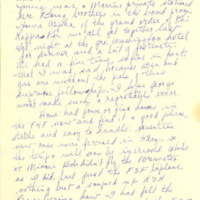 1942-10-28: Page 02