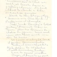 January 3, 1943, p.2