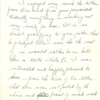 1938-10-01: Page 02
