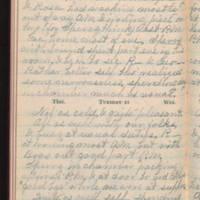 1888-02-20 -- 1888-02-21