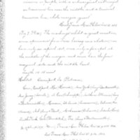 The terrestrial Adephaga of Iowa by Fanny Chastina Thompson Wickham, 1895, Page 44