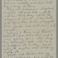 1944-04-12 Helen Fox to Bess Peebles Fox Page 2