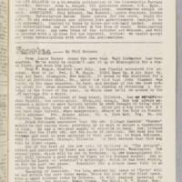 MFS Bulletin, Vol. 1, Number 6 Page 3
