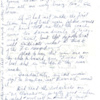 1942-04-04: Page 08