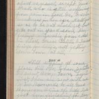 1879-07-25 -- 1879-07-26