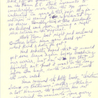 1943-01-13: Page 05
