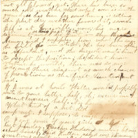 1865-05-14-Page 04-Letter 02