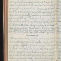 1879-12-20 -- 1879-12-21