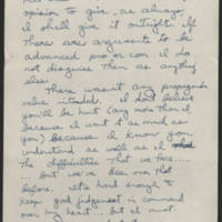 1943-07-21 Page 2