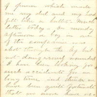 1864-07-20 Page 01